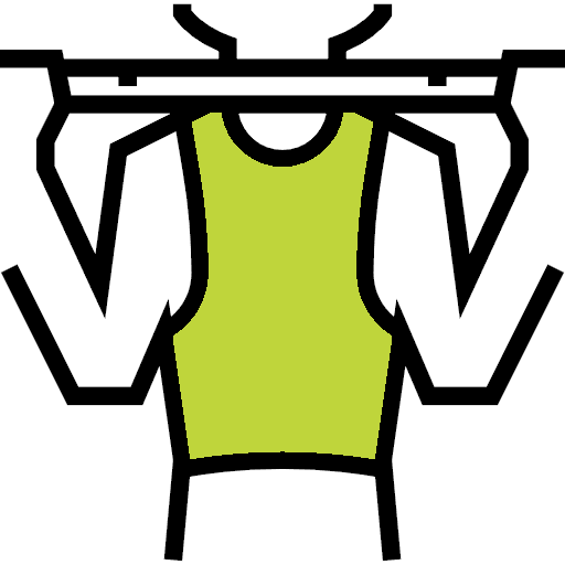 Unlimited Access To All CrossFit Classes